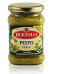 bertolli_pesto
